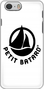 Capa Petit Batard for Iphone 6 4.7