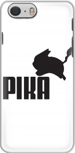 Capa Pika is a puma for Iphone 6 4.7