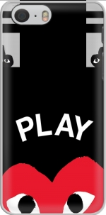 Capa Play Comme des garcons for Iphone 6 4.7