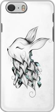 Capa Poetic Rabbit