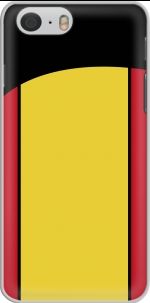 Capa RC LENS for Iphone 6 4.7