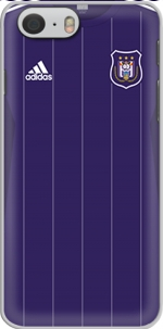 Capa RSC Anderlecht Kit for Iphone 6 4.7
