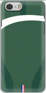 Capa Saint Etienne Futbol Home for Iphone 6 4.7
