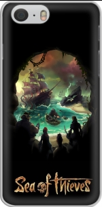 Capa Sea Of Thieves for Iphone 6 4.7