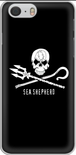 Capa Sea Shepperd for Iphone 6 4.7