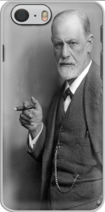 Capa sigmund Freud for Iphone 6 4.7