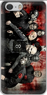 Capa Slipknot surfacing for Iphone 6 4.7