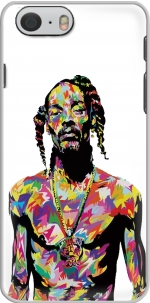 Capa Snoop Dog for Iphone 6 4.7