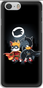 Capa Sonic X Tail Mashup for Iphone 6 4.7