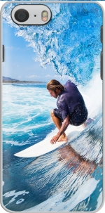Capa Surf Paradise for Iphone 6 4.7