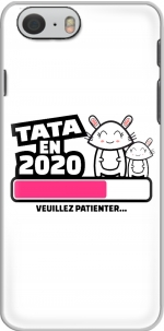Capa Tata 2020 for Iphone 6 4.7