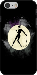 Capa The Cat for Iphone 6 4.7