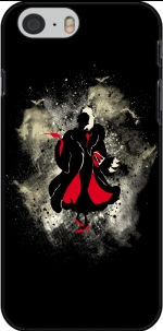 Capa The Devil for Iphone 6 4.7