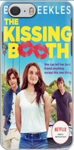 Capa The Kissing Booth for Iphone 6 4.7
