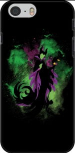 Capa The Malefic for Iphone 6 4.7