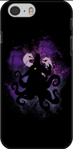 Capa The Ursula for Iphone 6 4.7