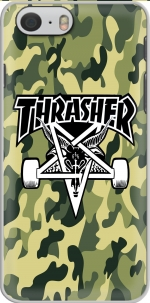 Capa thrasher for Iphone 6 4.7