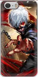 Capa Tokyo Ghoul for Iphone 6 4.7