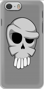 Capa Toon Skull for Iphone 6 4.7