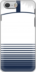Capa Tottenham Futball Home for Iphone 6 4.7