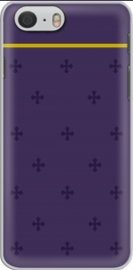 Capa Toulouse Football Club Maillot for Iphone 6 4.7