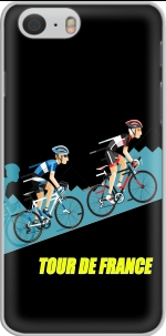 Capa Tour de france for Iphone 6 4.7