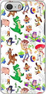 Capa Toy Story for Iphone 6 4.7