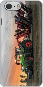 Capa Fendt Tractor for Iphone 6 4.7