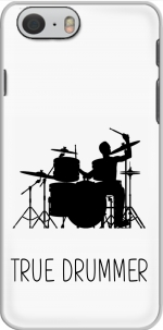 Capa True Drummer for Iphone 6 4.7