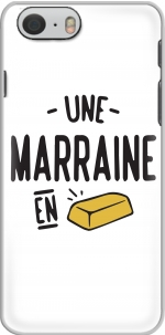 Capa Une marraine en or for Iphone 6 4.7