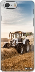 Capa Valtra tractor for Iphone 6 4.7