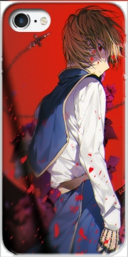 Capa Vengeful Kurapika hxh para Iphone 7 / Iphone 8
