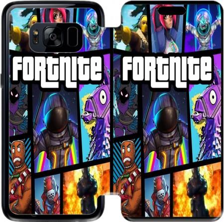 portfolio capa fortnite battle royale art feat gta para samsung galaxy s8 divider product - galaxy s8 fortnite